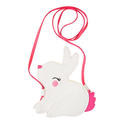 Mini bolso : Little Bunny