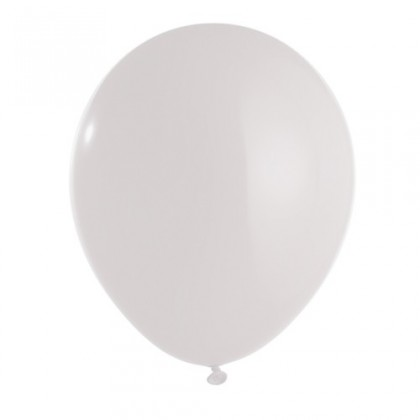 Globo Blanco - Fashion
