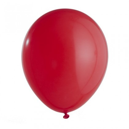 Globo Rojo - Fashion