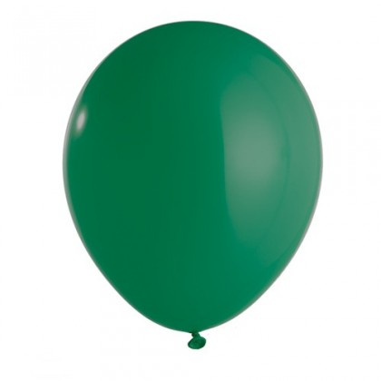 Globo Verde Selva - Fashion