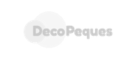 Deco Peques