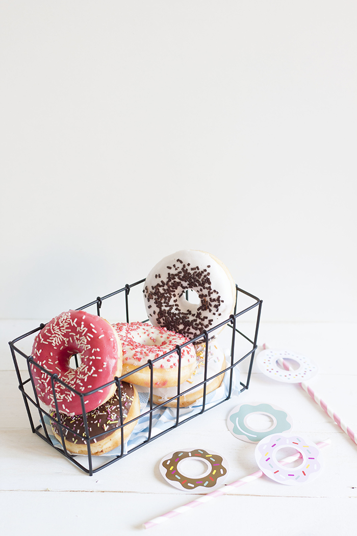 donuts_imprimible_fiesta_verno_party