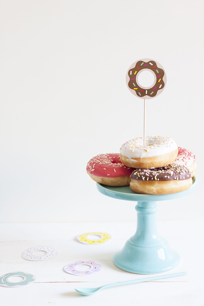 donuts_imprimible