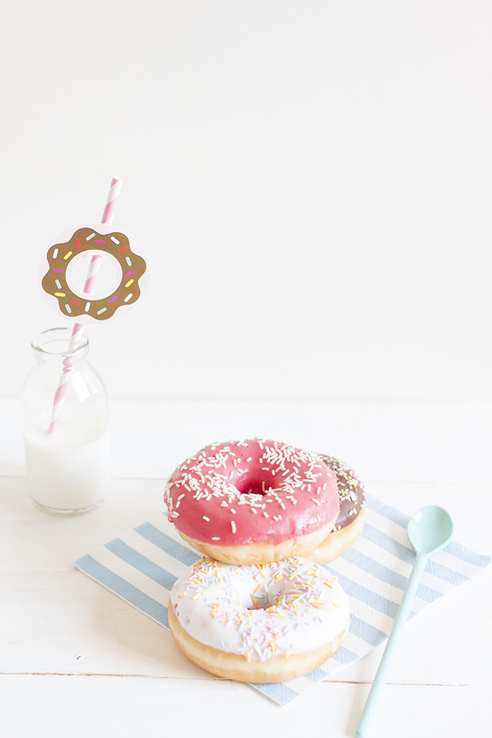 donuts_imprimible_