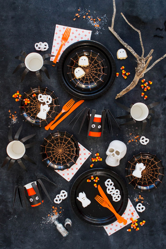 ideas_decoracion_halloween